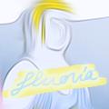 Fluoria