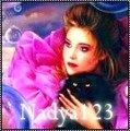 nadya123