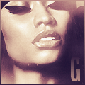 girlcheap