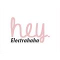 Electrahaha