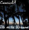 Cocochic27