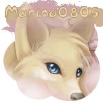 Marina0805