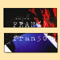 Fran50