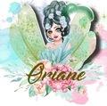 oriane273