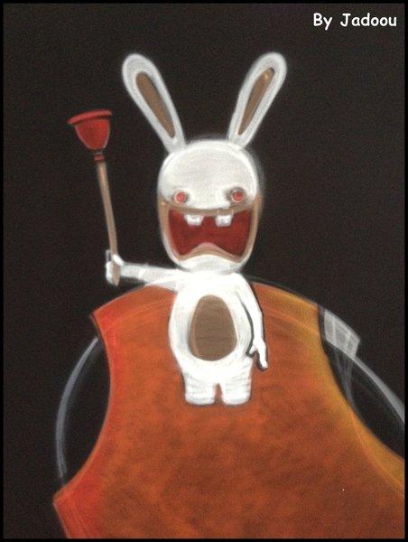 http://photo.ma-bimbo.com/fr/17/8087/moy/6469384.jpg