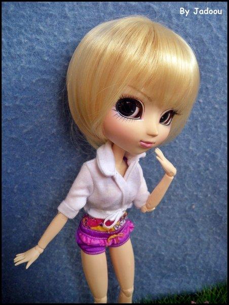 http://photo.ma-bimbo.com/fr/17/8371/moy/6696072.jpg