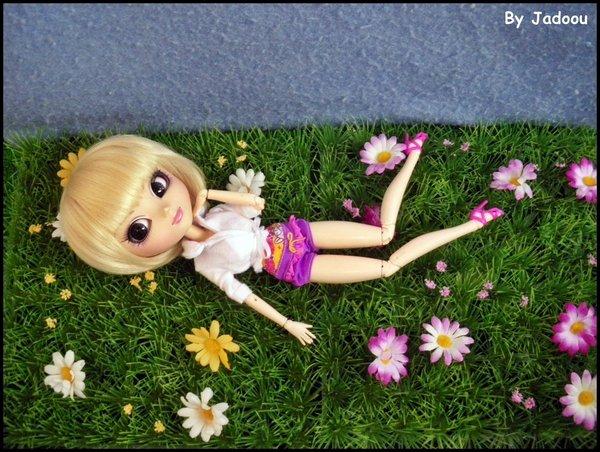 http://photo.ma-bimbo.com/fr/17/8371/moy/6696077.jpg