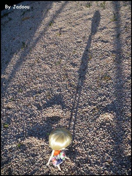 http://photo.ma-bimbo.com/fr/17/8372/moy/6697331.jpg