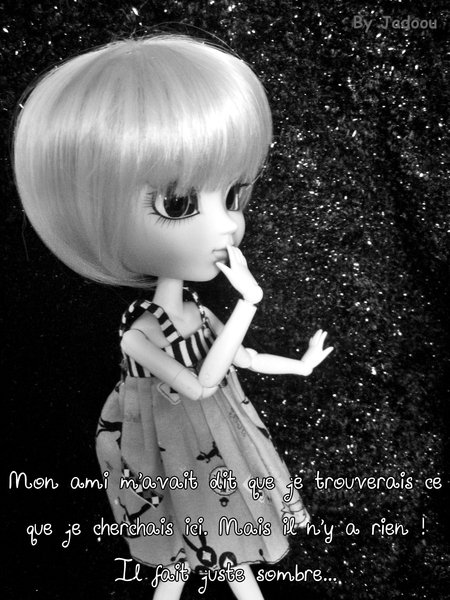 http://photo.ma-bimbo.com/fr/18/8521/moy/6816040.jpg