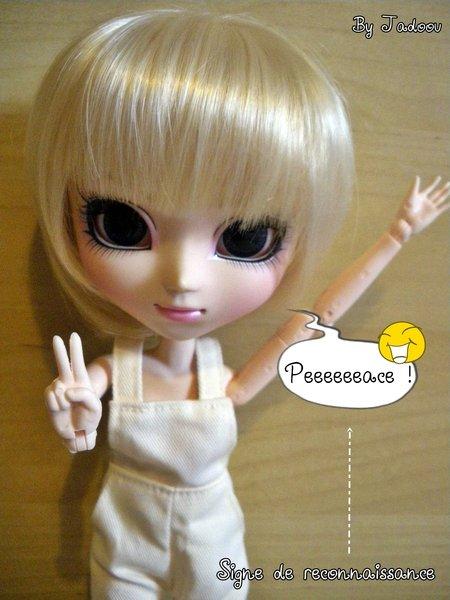 http://photo.ma-bimbo.com/fr/18/8550/moy/6839331.jpg