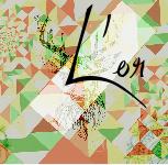 LOr2012