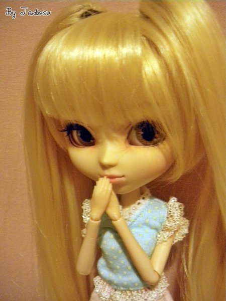 http://photo.ma-bimbo.com/fr/18/8882/moy/7105440.jpg