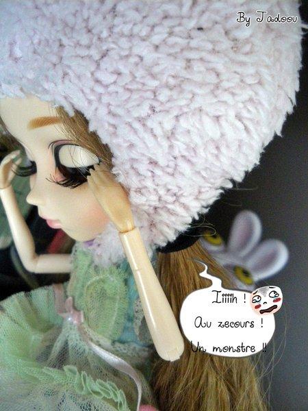 http://photo.ma-bimbo.com/fr/19/9134/moy/7306532.jpg