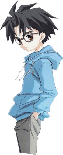 ::[Manga] Rozen Maiden :: 7325012
