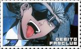 ::[Manga] Arcana Famiglia :: 7356313