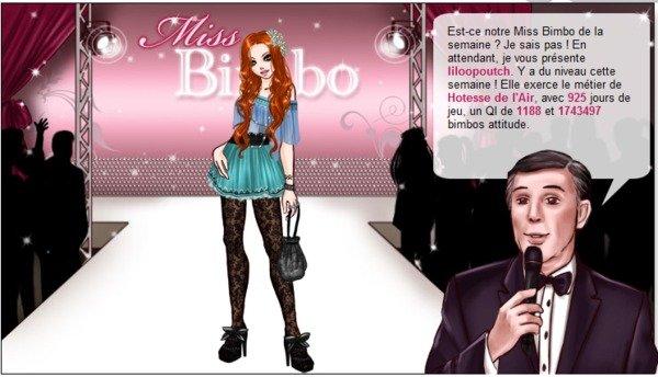 http://photo.ma-bimbo.com/fr/19/9258/moy/7406067.jpg