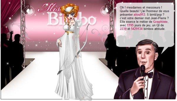 http://photo.ma-bimbo.com/fr/19/9258/moy/7406072.jpg