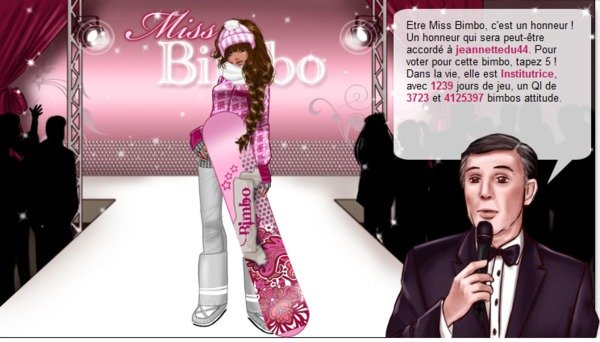 http://photo.ma-bimbo.com/fr/19/9269/moy/7414904.jpg