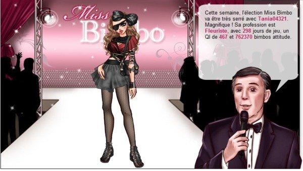 http://photo.ma-bimbo.com/fr/19/9292/moy/7433394.jpg