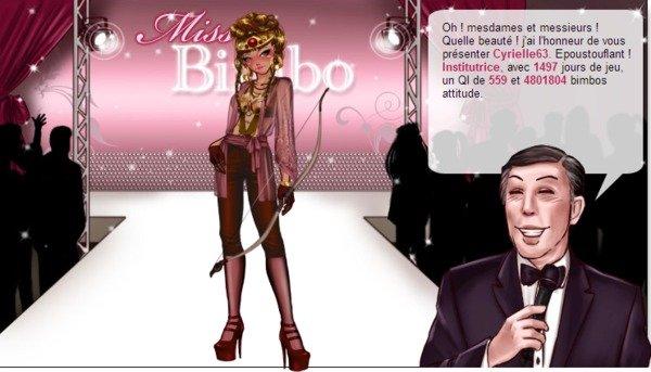 http://photo.ma-bimbo.com/fr/19/9302/moy/7441072.jpg