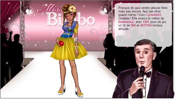 http://photo.ma-bimbo.com/fr/19/9327/moy/7460967.jpg