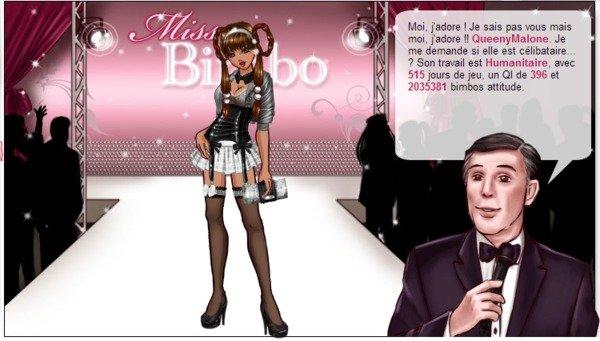 http://photo.ma-bimbo.com/fr/19/9327/moy/7461122.jpg
