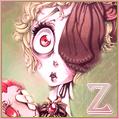 zaza2232
