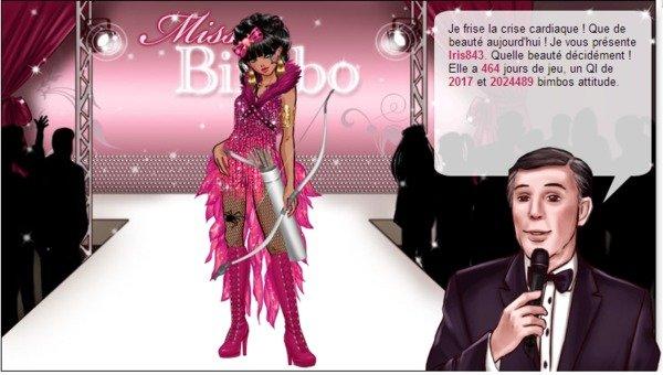 http://photo.ma-bimbo.com/fr/19/9362/moy/7489091.jpg