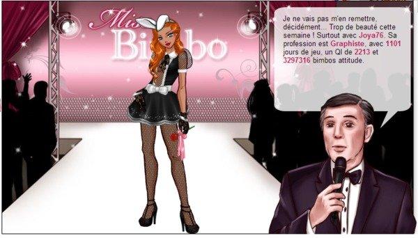http://photo.ma-bimbo.com/fr/19/9376/moy/7500037.jpg