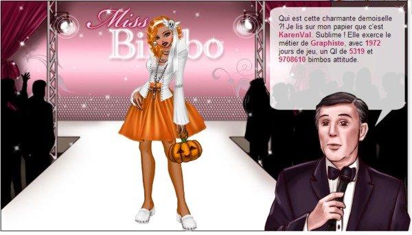 http://photo.ma-bimbo.com/fr/19/9383/moy/7505629.jpg