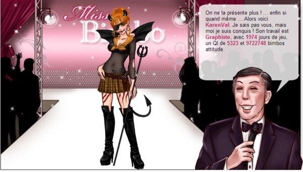 http://photo.ma-bimbo.com/fr/19/9392/moy/7513092.jpg