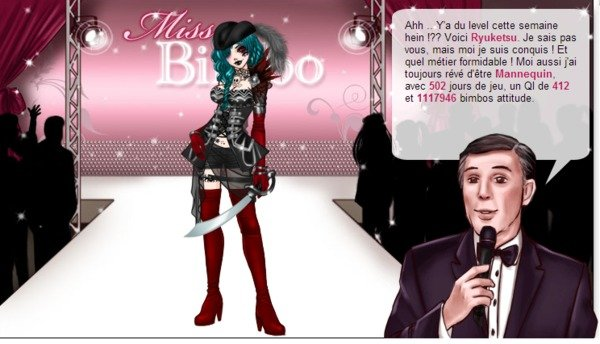 http://photo.ma-bimbo.com/fr/19/9420/moy/7535698.jpg