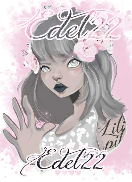 edel22