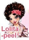 Lolita-peel
