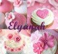 Elyanah