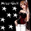 miss-ouli