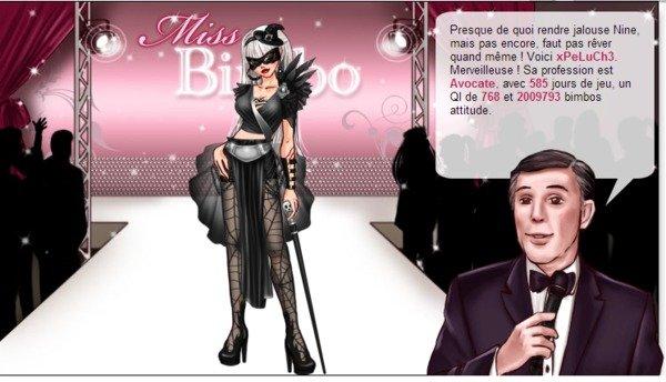 http://photo.ma-bimbo.com/fr/20/9512/moy/7609162.jpg