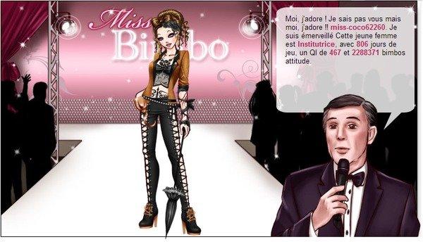 http://photo.ma-bimbo.com/fr/20/9590/moy/7671665.jpg