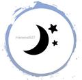 hanene927