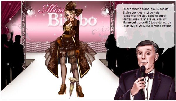 http://photo.ma-bimbo.com/fr/20/9732/moy/7784872.jpg