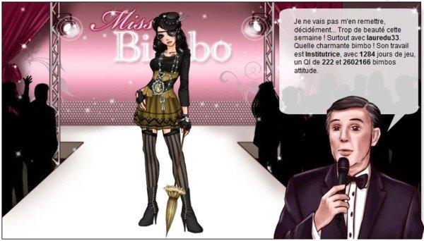 http://photo.ma-bimbo.com/fr/20/9786/moy/7828748.jpg