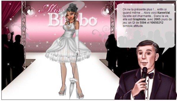 http://photo.ma-bimbo.com/fr/20/9795/moy/7835218.jpg