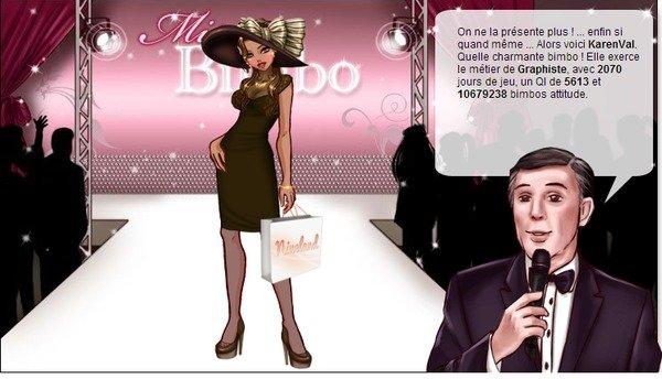 http://photo.ma-bimbo.com/fr/20/9795/moy/7835222.jpg