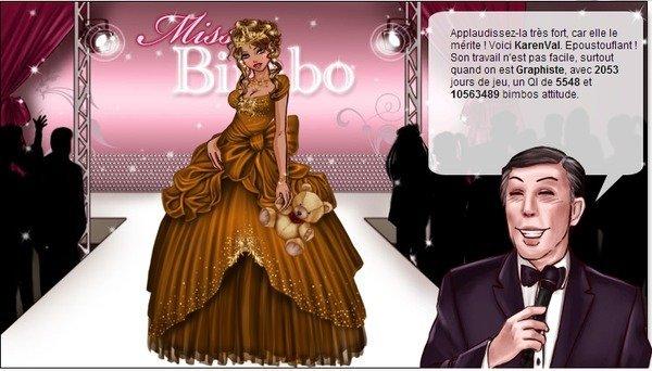 http://photo.ma-bimbo.com/fr/20/9795/moy/7835225.jpg