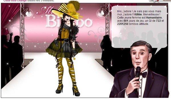 http://photo.ma-bimbo.com/fr/20/9814/moy/7851133.jpg