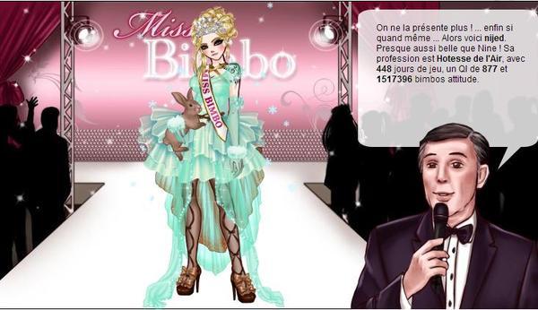 http://photo.ma-bimbo.com/fr/20/9865/moy/7891235.jpg
