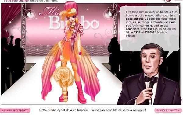 http://photo.ma-bimbo.com/fr/20/9904/moy/7922506.jpg