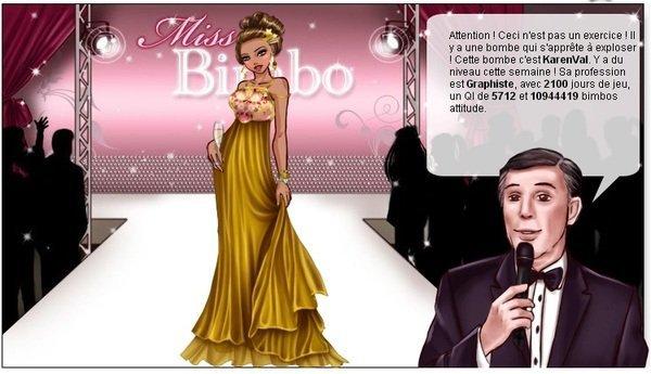 http://photo.ma-bimbo.com/fr/20/9921/moy/7936283.jpg