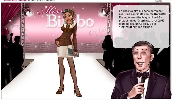 http://photo.ma-bimbo.com/fr/20/9933/moy/7946330.jpg