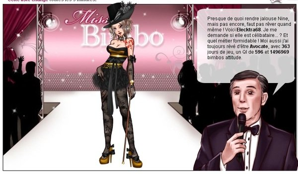 http://photo.ma-bimbo.com/fr/20/9993/moy/7994385.jpg